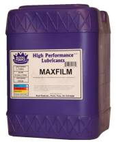 Royal Purple Maxfilm
