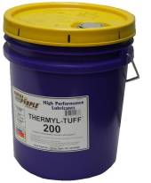 Royal Purple Thermyl Tuff